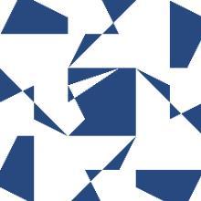 Anth_mio's avatar