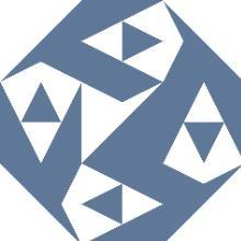 Antha_TM's avatar