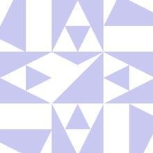anthinK's avatar