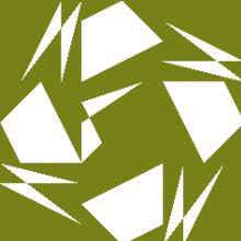 Anthony369's avatar