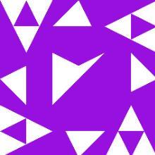 anthony_ff's avatar