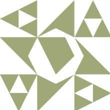 AnthonyJSM's avatar