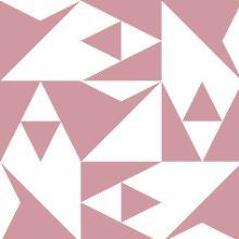 anthonys123's avatar