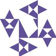 antidinosaur's avatar