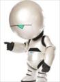 Antiga's avatar