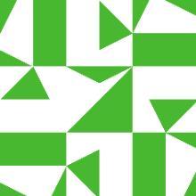 AntiGameZ's avatar