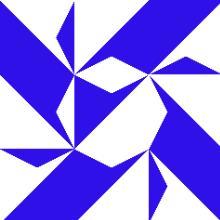 antignu's avatar