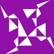 Antii's avatar
