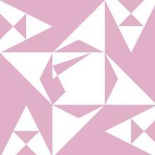 AntiMatter_88's avatar