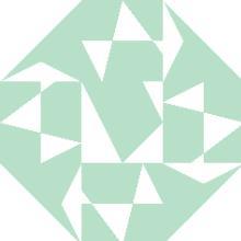 Antivirus14's avatar