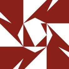 Anto2256's avatar