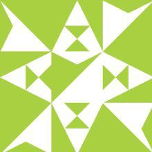 Anto_Dev's avatar