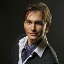 Anton.Maksimov's avatar