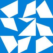 anton111's avatar