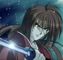 antonio-jr's avatar