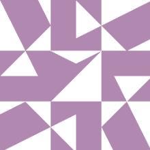 Antoniocassa76's avatar