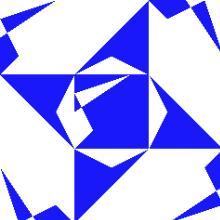 AntonioIdeando's avatar