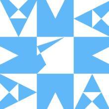 AntonioMaia1's avatar