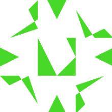 AntonioP's avatar