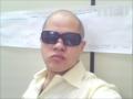 AntonioRib's avatar