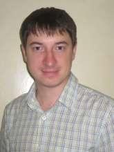 AntonKarlan's avatar