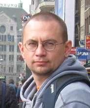 antonpegushin's avatar