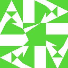 AntonVG's avatar