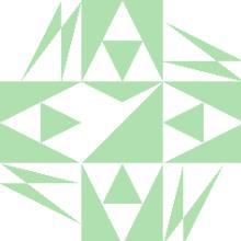 AntonyMauricioR's avatar
