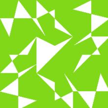 ants.zz's avatar