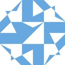 AntSalc's avatar