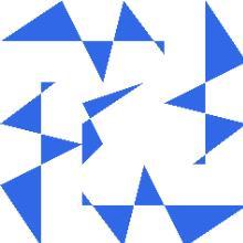 antshan58's avatar
