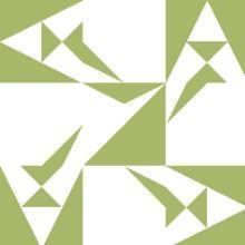 antsman's avatar