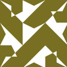 Antunes_rj's avatar