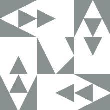 Anu419's avatar