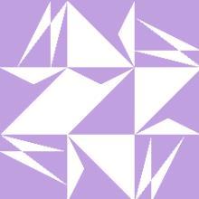 Anu9's avatar
