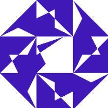 Anu9123's avatar