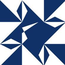 ANU_SCORCH's avatar