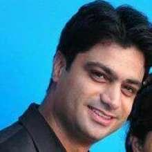 Anubhav Sharma 1