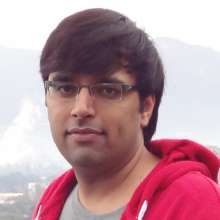 AnujChaudhary