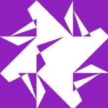 Anum_10's avatar