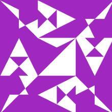 Anup-Menon's avatar