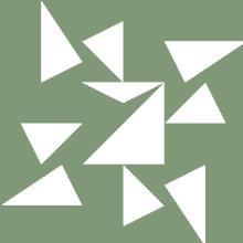 anupama2's avatar