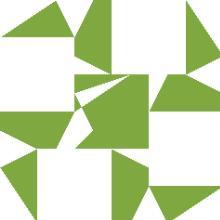 AnupamM's avatar