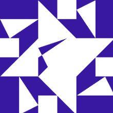 anupg's avatar