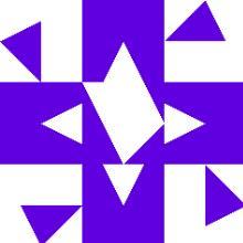 anupkumar08's avatar
