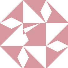 anupraj12's avatar
