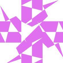 anuraag.r's avatar