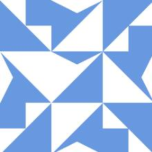 anurag0602's avatar