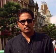 anuragyadav's avatar