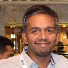 Anuraj_P's avatar